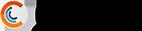 ciklum