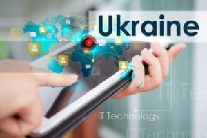 QALight итоги IT в Украине