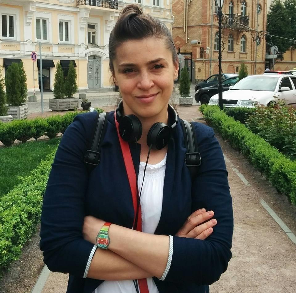 Irina_Zhilinskaya_photo_qalight