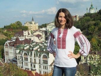 nastasiia-Kosianenko-student-QALight