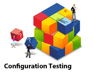 configuration_test